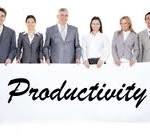 ERP systém přináší produktivitu pro team