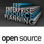 open-source-ERP