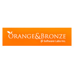 orange-bronze-logo