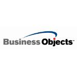 businessobjects logo