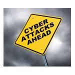 mýty o bezpečnosti