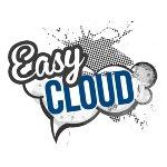 easycloud logo