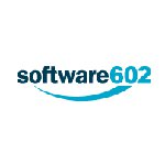 software602 logo