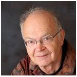 professor Donald Knuth