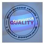 kvalita outsourcingu