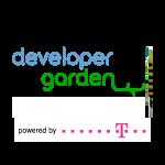 m2m komunita developer garden