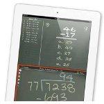 app skills tablet