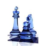 strategie šachové figury