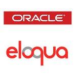 Oracle kupuje Eloqua