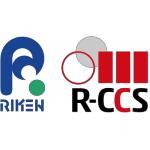 fugaku r-css logos