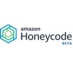 honeycode logo