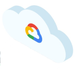 google cloud 3d