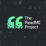 github readme project