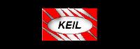Informační systémy | KEIL